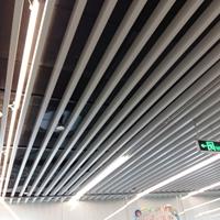 廣東廠家現貨供應鋁方管 彩色鋁方管