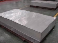 1.8mm厚1100氧化铝板 纯铝板