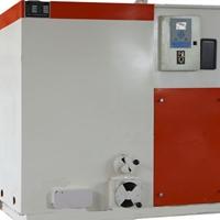 生物质锅炉-生物质颗粒锅炉