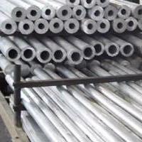 6061国标铝管 彩色铝管