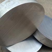 6063铝管、铝棒