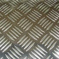 60616063铝板
