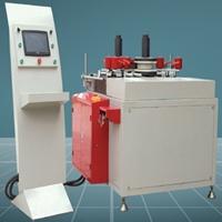 产家批发铝型材数控弯圆机DKYH200-CNC