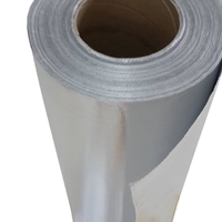 铝箔_铝箔供应商_铝箔报价-铝箔供应信息