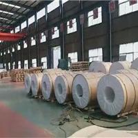 铝板铝卷3003加工费克己   铝板厂家