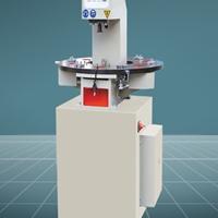 定制科莱DKLY-50 六工位压力机