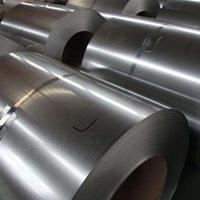 厂家直销BLD+ZE宝钢电镀锌 电解板