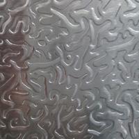 橘皮铝板生产厂家