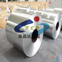 5052-H24铝带,6063合金铝带,进口镜面铝板
