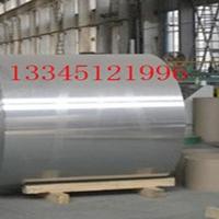 1.0mm厚度保温铝板成批出售价格现货