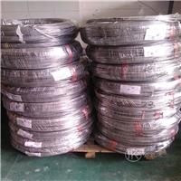 提供环保铝线106050521100