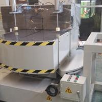 工業鋁型材高效重型切割鋸