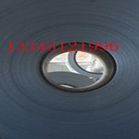 0.3mm厚度保温铝板现货