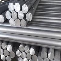 3003铝棒、铝板、角铝