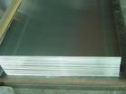 进口覆膜镜面铝板 5086中厚铝板零售