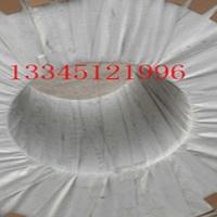 保温铝板防腐专项使用0.5mm保温铝板