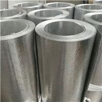 供应现货亲水铝箔1235复合铝箔1060