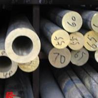 供应锡青铜管 磷青铜管 QSn6.5-0.1