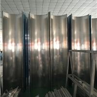 包柱铝单板,雕刻包柱铝单板