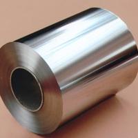 铝箔基材报价_优良铝箔厂家直销_价钱优惠