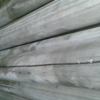 供应2024-T4铝棒 广州2A12铝合金棒