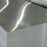 氧化6063光亮面铝板 进口镜面铝板