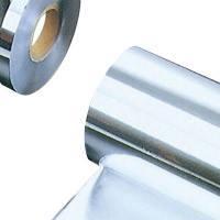 铝箔厂家报价 3003  1060 铝箔大量供应