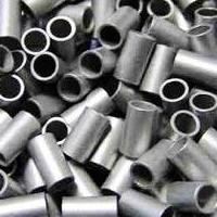 铝管(切割免加工费)铝管精密切割