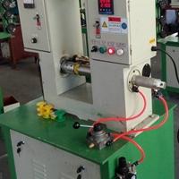 优质锡线设备、VT-06A自动收线机