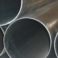 现货6061大铝管加工切割