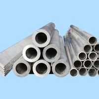 焊接铝管焊接性能 可焊接铝管