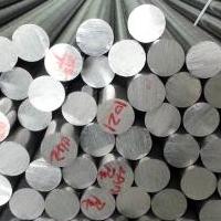 进口原装铝棒 2011氧化铝方棒