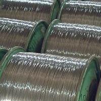 5056合金铝线 5056扁铝线
