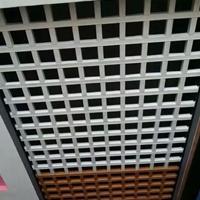 木紋鋁格柵批發價 型材鋁格柵報價
