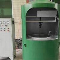 VT-1.5T常规电热熔锡炉