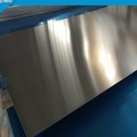 超硬2024铝板 2024T351铝板材质保证