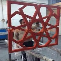 寺廟鋁窗花廠家直銷價格