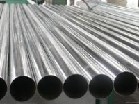 咸宁小口径铝管