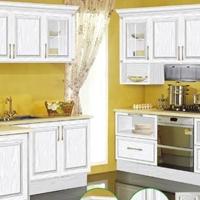铝合金家具板材办公家具铝型材铝家具订制