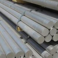 铝杆合金型号 6061国标铝杆