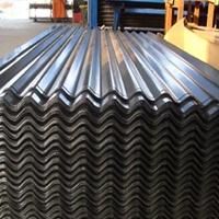 铝瓦楞板生产厂、铝合金制品