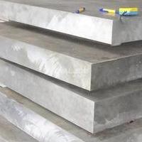 国标6061超厚铝板加工切割