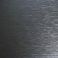 进口LF6拉丝铝板氧极氧化