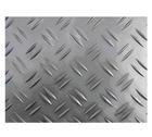 3004花紋鋁板 5056五條筋鋁板
