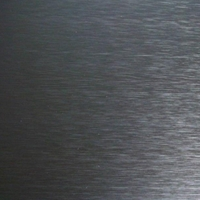 进口LD8拉丝铝板氧极氧化