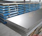 A5052-O态拉伸铝板生产厂家