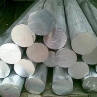 5052-H112铝棒产品性能