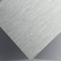 出售高標準LF12拉絲鋁板性能加工材