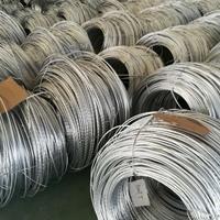 找铝焊丝厂家龙浩半成品4043