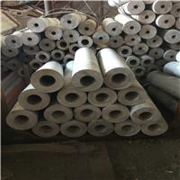 厚壁铝管  大口径厚壁铝管现货供应